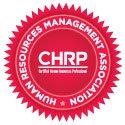 accreditation-seal